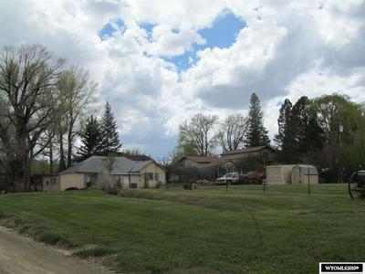 812 LOMAX AVE, Encampment, WY 82325 - Photo 1