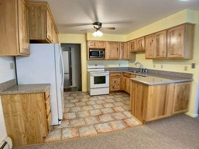 34 15TH ST, WHEATLAND, WY 82201 - Photo 2