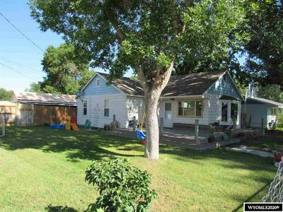 965 N 1ST ST, Lander, WY 82520 - Photo 2