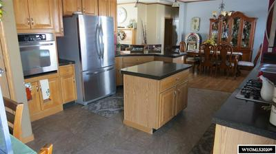 336 RED CANYON RD, Thermopolis, WY 82443 - Photo 2