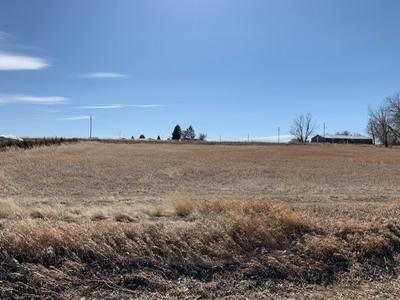2B E OAK ST, Wheatland, WY 82201 - Photo 1