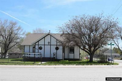 854 S 2ND ST, Glenrock, WY 82637 - Photo 2