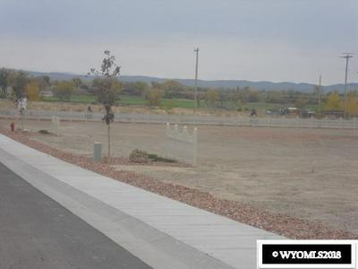 141 RODEO DR, Worland, WY 82401 - Photo 2