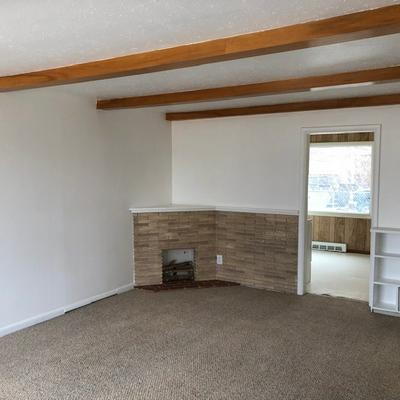 1205/1207 HOWELL AVENUE, Worland, WY 82401 - Photo 2