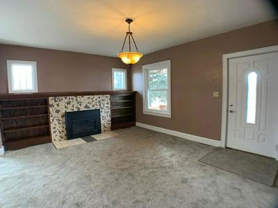 1000 10TH ST, WHEATLAND, WY 82201 - Photo 2