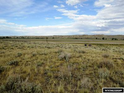 0000 AVON LANE, Lander, WY 82520 - Photo 1