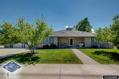 5031 E 19TH ST, Casper, WY 82609 - Photo 1