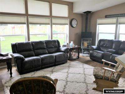 11123 STATE HIGHWAY 789, Riverton, WY 82501 - Photo 2