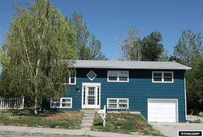 104 JUDY LEE, Thermopolis, WY 82443 - Photo 2