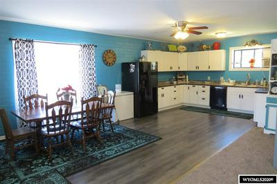 1041 N 2ND ST, Lander, WY 82520 - Photo 2