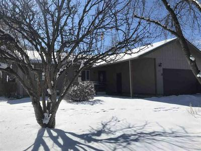 705 W PERSHING AVE, RIVERTON, WY 82501 - Photo 1