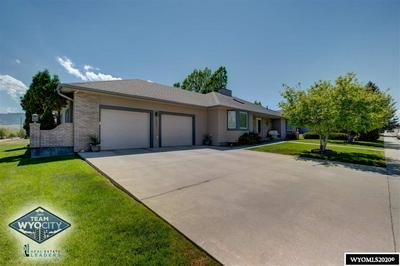 5031 E 19TH ST, Casper, WY 82609 - Photo 2