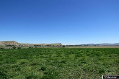 TBD PARCEL 1 (APPROXIMATE 35.38 ACRES), Thermopolis, WY 82443 - Photo 2