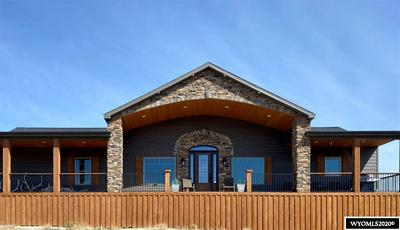 1096 US HIGHWAY 20 N, Thermopolis, WY 82443 - Photo 2