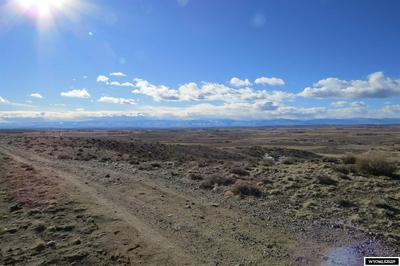 00 LOST WELLS BUTTE, Riverton, WY 82501 - Photo 2