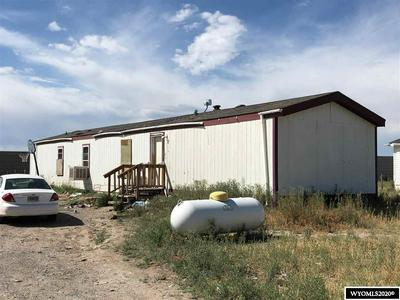 1495 E MONROE AVE, Riverton, WY 82501 - Photo 2