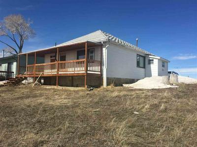 152 S TIPPERARY ST, HANNA, WY 82327 - Photo 1