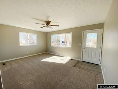 121 S 10TH ST W, Riverton, WY 82501 - Photo 2