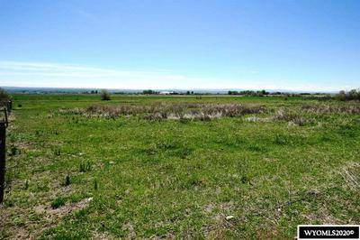 0000 MCPHERSON LANE, Riverton, WY 82501 - Photo 2