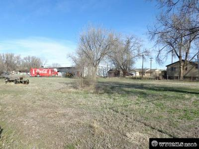 53 N KANSAS AVE, GUERNSEY, WY 82214 - Photo 1