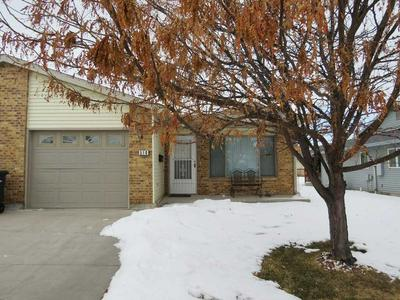 510 PIONEER AVE, RIVERTON, WY 82501 - Photo 1
