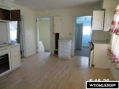 909 S WALNUT ST, Casper, WY 82601 - Photo 2