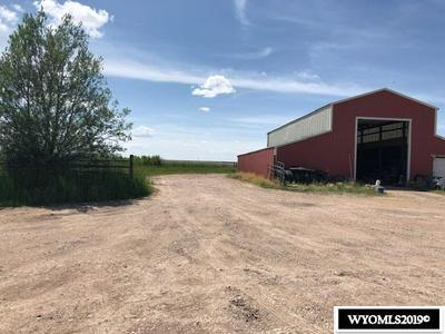 4926 STATE HIGHWAY 414, Lyman, WY 82937 - Photo 2