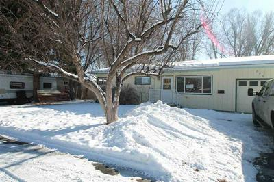 239 DEER AVE, RIVERTON, WY 82501 - Photo 2