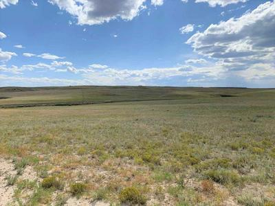 0 COTTONWOOD ROAD, Guernsey, WY 82201 - Photo 2