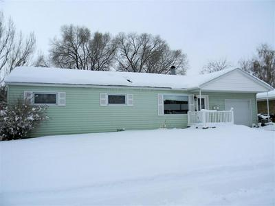 221 DEER AVE, RIVERTON, WY 82501 - Photo 1