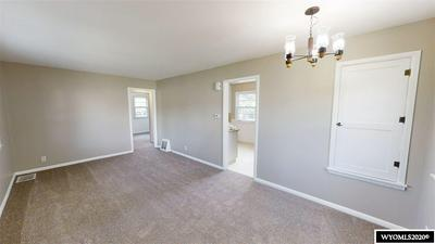 2359 HANWAY AVE, Casper, WY 82604 - Photo 2