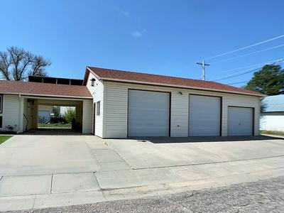 1151 ELLIOTT ST, Wheatland, WY 82201 - Photo 2