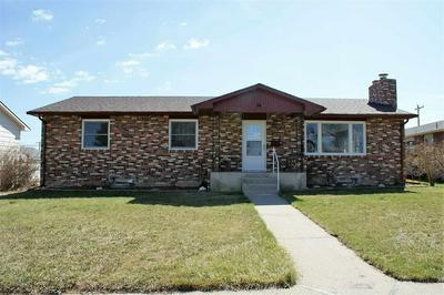 74 14TH ST, Wheatland, WY 82201 - Photo 1