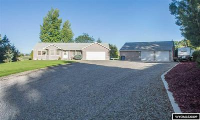 380 HENRY RD, Riverton, WY 82501 - Photo 1