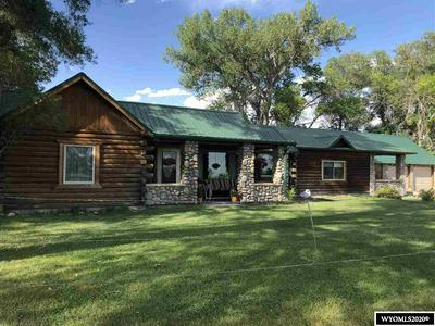 11616 US HIGHWAY 26, Riverton, WY 82501 - Photo 2