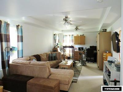 116 S CHERRY ST, Pavillion, WY 82523 - Photo 2