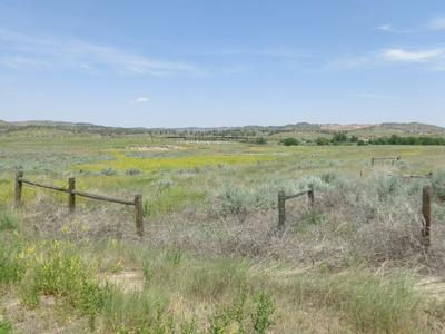 0 CRAZY HORSE ROAD, Guernsey, WY 82214 - Photo 2