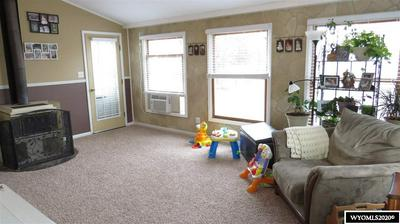 1009 WESTWOOD DR, Riverton, WY 82501 - Photo 2