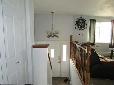 1405 COULSON AVE, Kemmerer, WY 83101 - Photo 2