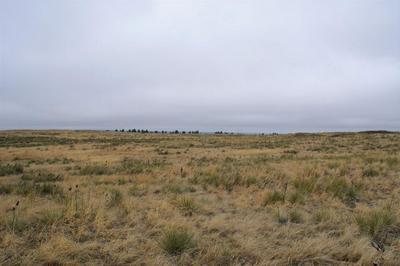 TBD ROAD 44, Wheatland, WY 82201 - Photo 1