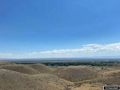 0000 SCHAUB SECOND SUBDIVISION LOT 2, Riverton, WY 82501 - Photo 2