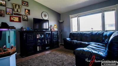 2131 E 24TH ST, Casper, WY 82601 - Photo 2