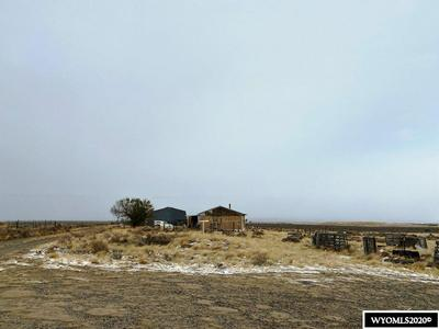 46 PEBBLE DR, Riverton, WY 82501 - Photo 2