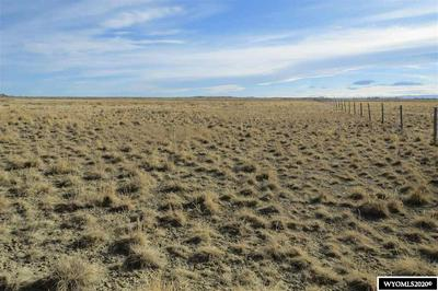00 BLUE SHALE ROAD, Riverton, WY 82501 - Photo 2