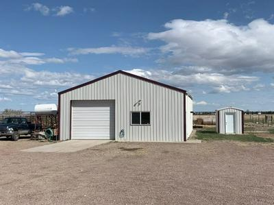 127 ANTELOPE GAP RD, WHEATLAND, WY 82201 - Photo 2