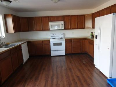 401 W MARBLE, GUERNSEY, WY 82214 - Photo 2