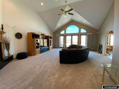 6001 SUBLETTE DR, Riverton, WY 82501 - Photo 2