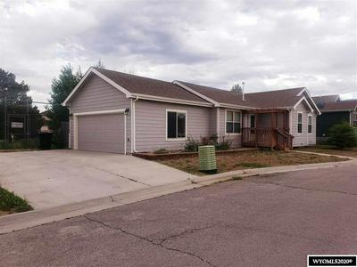3411 CHAPARRAL, Casper, WY 82604 - Photo 2