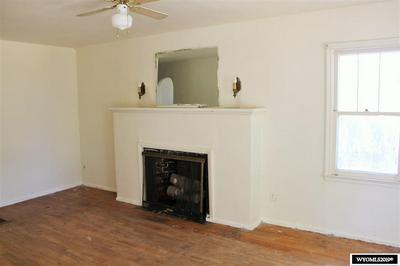 314 N 5TH ST, THERMOPOLIS, WY 82443 - Photo 2