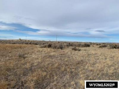 88 TRIANGLE RANCH RD, Riverton, WY 82501 - Photo 2